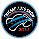 Free Chicago Auto Show tickets